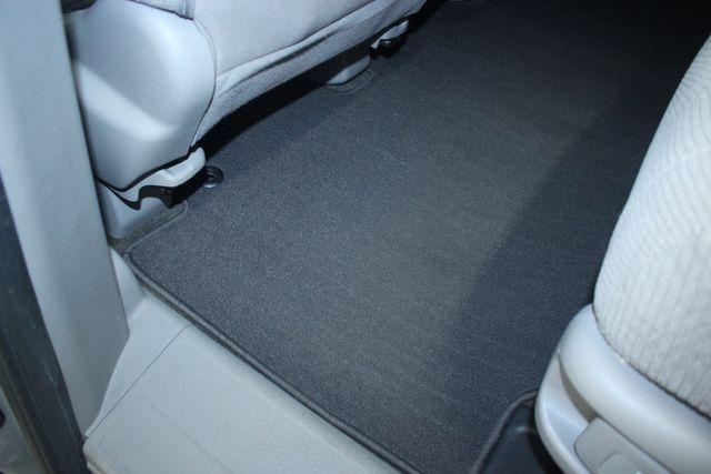 2012 Honda Odyssey EX Kensington, Maryland 31