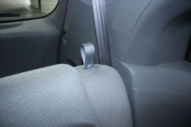 2012 Honda Odyssey EX Kensington, Maryland 34
