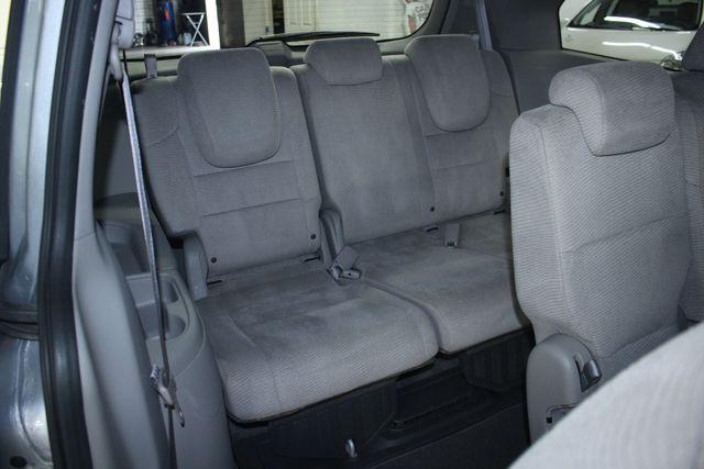 2012 Honda Odyssey EX Kensington, Maryland 38