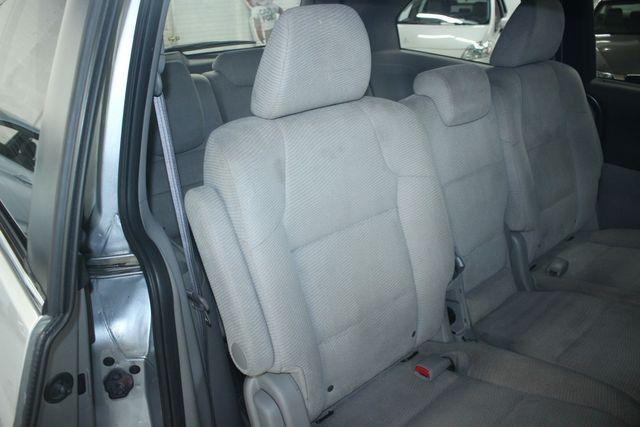 2012 Honda Odyssey EX Kensington, Maryland 45