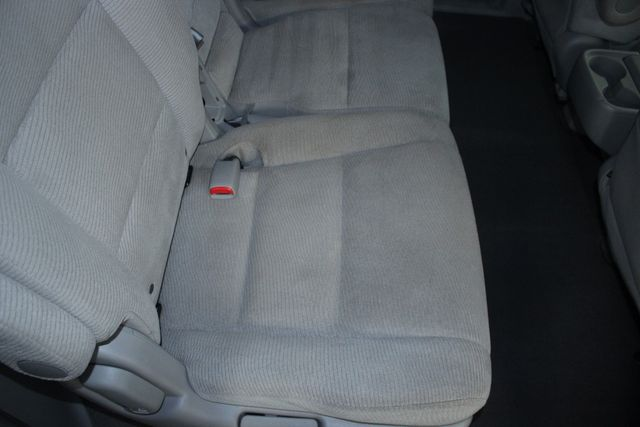 2012 Honda Odyssey EX Kensington, Maryland 47