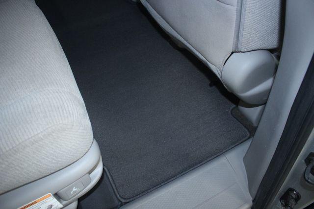 2012 Honda Odyssey EX Kensington, Maryland 50