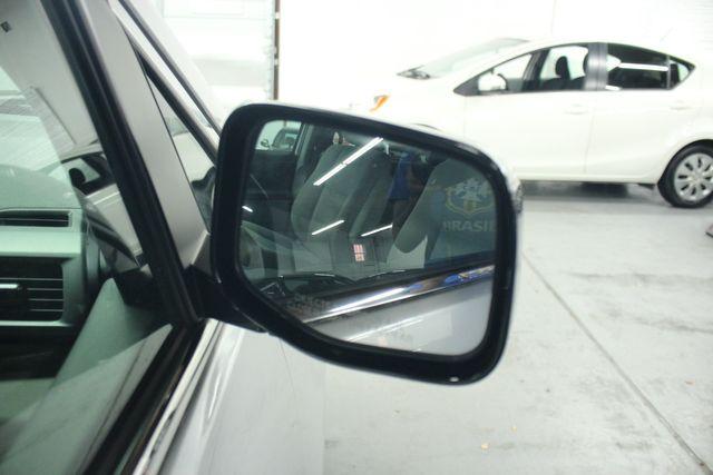 2012 Honda Odyssey EX Kensington, Maryland 51