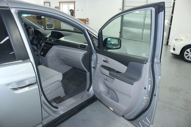 2012 Honda Odyssey EX Kensington, Maryland 52