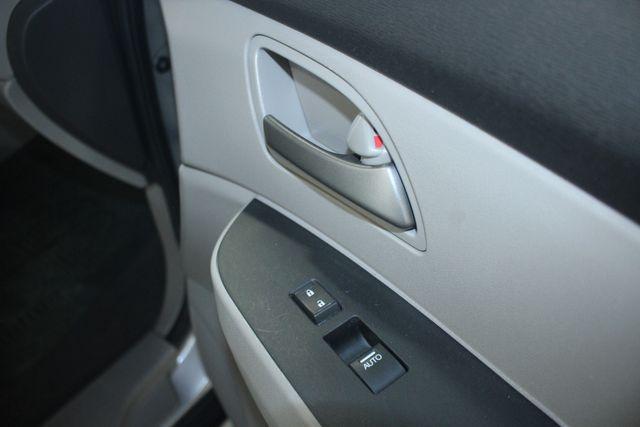 2012 Honda Odyssey EX Kensington, Maryland 54