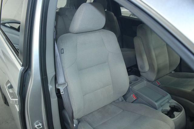 2012 Honda Odyssey EX Kensington, Maryland 56