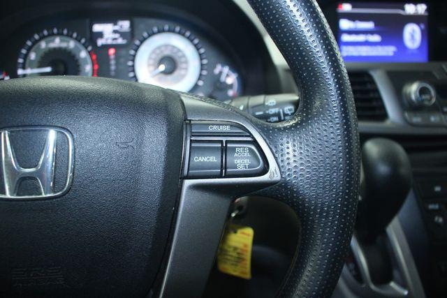 2012 Honda Odyssey EX Kensington, Maryland 75