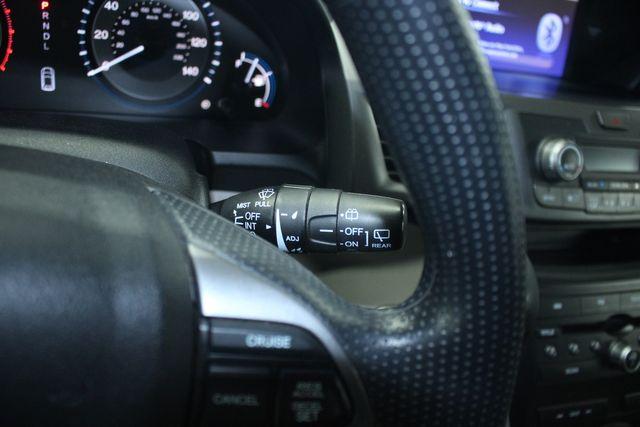 2012 Honda Odyssey EX Kensington, Maryland 76