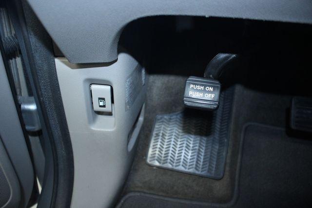 2012 Honda Odyssey EX Kensington, Maryland 82