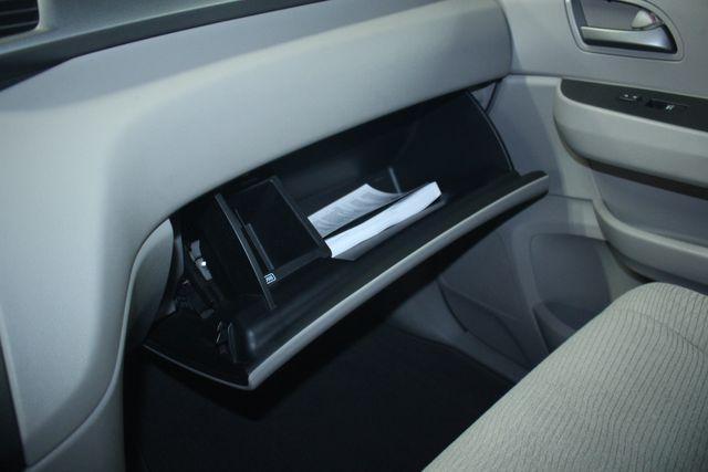 2012 Honda Odyssey EX Kensington, Maryland 84