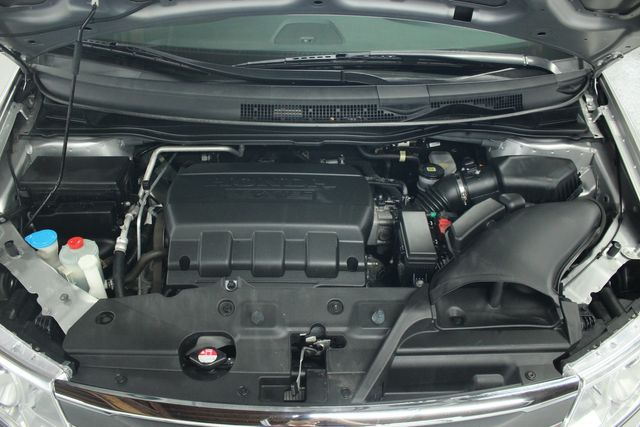 2012 Honda Odyssey EX Kensington, Maryland 87