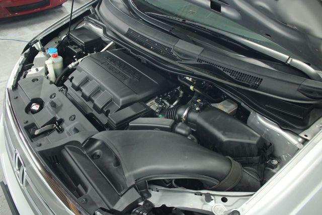 2012 Honda Odyssey EX Kensington, Maryland 88