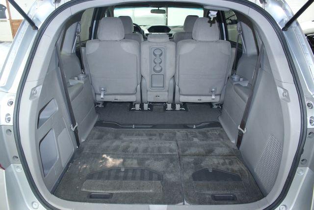 2012 Honda Odyssey EX Kensington, Maryland 91