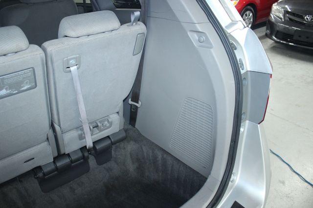 2012 Honda Odyssey EX Kensington, Maryland 93