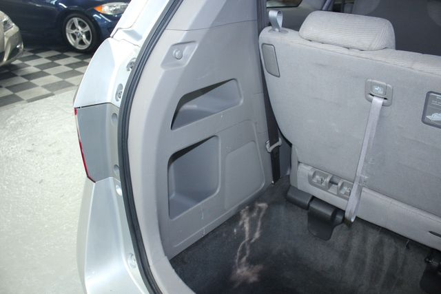 2012 Honda Odyssey EX Kensington, Maryland 94