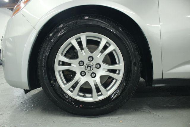 2012 Honda Odyssey EX Kensington, Maryland 95