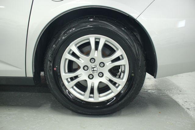 2012 Honda Odyssey EX Kensington, Maryland 97
