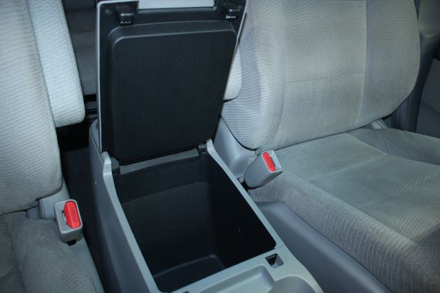 2012 Honda Odyssey EX Kensington, Maryland 64