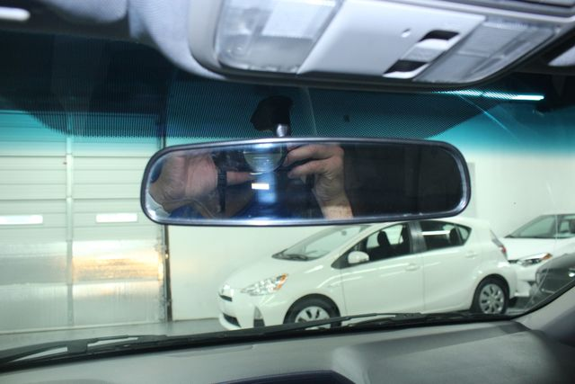 2012 Honda Odyssey EX Kensington, Maryland 69
