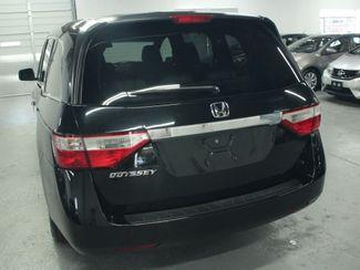 2012 Honda Odyssey EX Kensington, Maryland 10