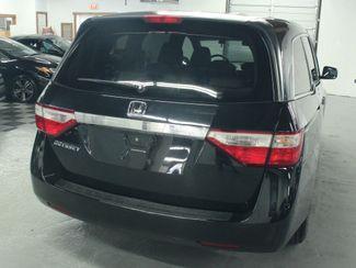 2012 Honda Odyssey EX Kensington, Maryland 11