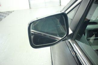 2012 Honda Odyssey EX Kensington, Maryland 12
