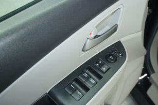 2012 Honda Odyssey EX Kensington, Maryland 16