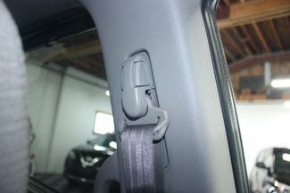 2012 Honda Odyssey EX Kensington, Maryland 20