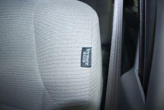 2012 Honda Odyssey EX Kensington, Maryland 21