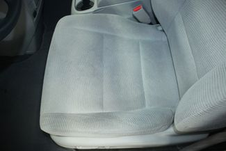 2012 Honda Odyssey EX Kensington, Maryland 22