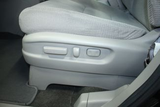 2012 Honda Odyssey EX Kensington, Maryland 23
