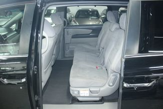2012 Honda Odyssey EX Kensington, Maryland 25