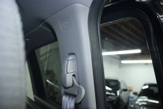 2012 Honda Odyssey EX Kensington, Maryland 27
