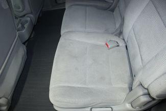 2012 Honda Odyssey EX Kensington, Maryland 28