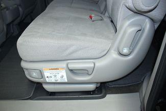 2012 Honda Odyssey EX Kensington, Maryland 29