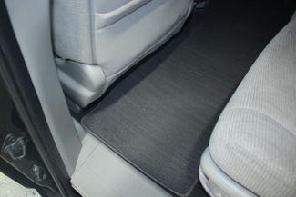 2012 Honda Odyssey EX Kensington, Maryland 32