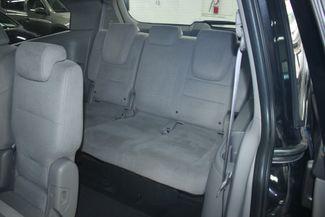 2012 Honda Odyssey EX Kensington, Maryland 33