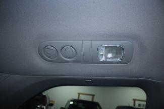 2012 Honda Odyssey EX Kensington, Maryland 35