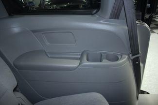 2012 Honda Odyssey EX Kensington, Maryland 36