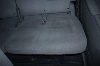 2012 Honda Odyssey EX Kensington, Maryland 37