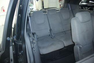 2012 Honda Odyssey EX Kensington, Maryland 39