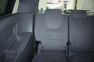 2012 Honda Odyssey EX Kensington, Maryland 40