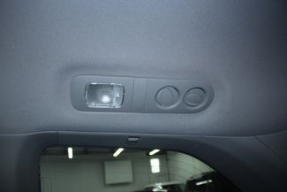 2012 Honda Odyssey EX Kensington, Maryland 41