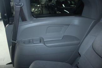 2012 Honda Odyssey EX Kensington, Maryland 42