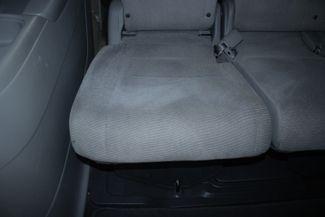 2012 Honda Odyssey EX Kensington, Maryland 43