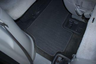 2012 Honda Odyssey EX Kensington, Maryland 44