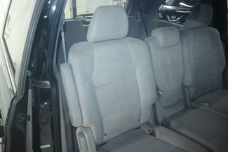 2012 Honda Odyssey EX Kensington, Maryland 46
