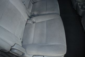 2012 Honda Odyssey EX Kensington, Maryland 48