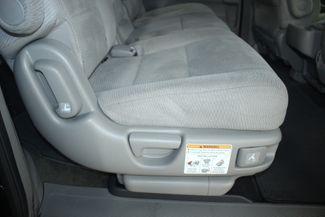 2012 Honda Odyssey EX Kensington, Maryland 49