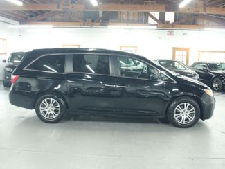 2012 Honda Odyssey EX Kensington, Maryland 5